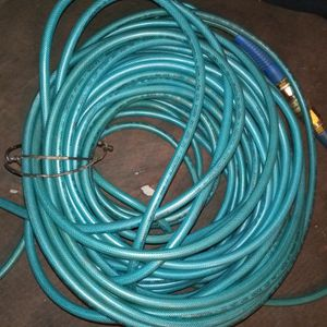 Hose for Sale in Moore, OK