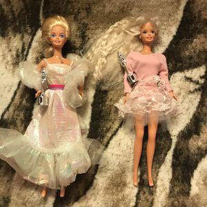 Vintage Barbie for Sale in San Diego, CA