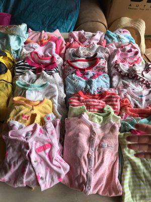 Kids stuff. Girls for Sale in Salt Lake City, UT