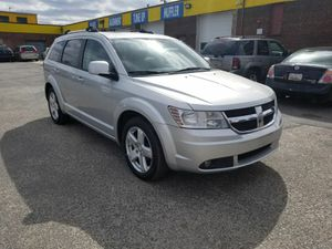 2009 dodge journey miles-139.008 for Sale in Baltimore, MD