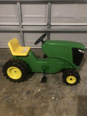 Tractor for Sale in Orlando, FL