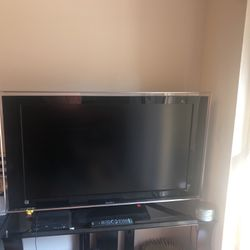 Sony T.V. for Sale in Oregon City,  OR