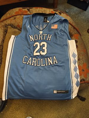 Looking for unc home basketball tickets for Sale in Winston-Salem, NC