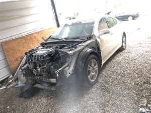 Acura TL 2010 Part out for Sale in Nashville, TN