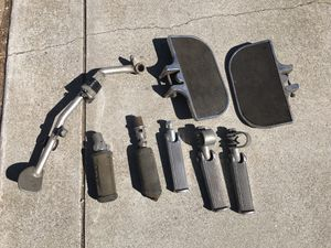 BMW R90/6 motorcycle parts for Sale in Gilroy, CA