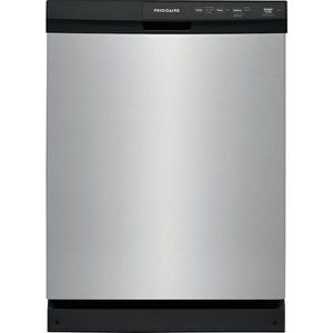"Dishwasher Kitchen Appliances Maquina Lavaplatos Lavavajillas 24"" FRIGIDAIRE FFCD2413US for Sale in Miami, FL"