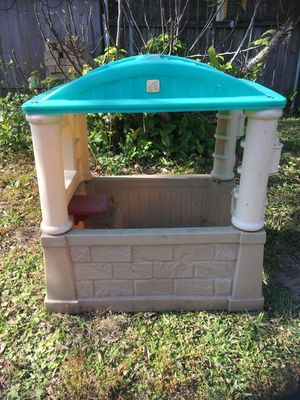 Play house for Sale in TN, US