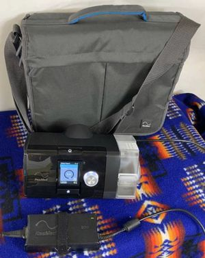Resmed Cpap airsense 10 Autoset for Sale in Avondale, AZ