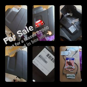 part for Mazda B2000 for Sale in Union Park, FL