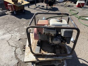 Generator for Sale in Scottsdale, AZ