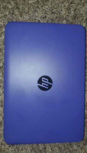 Laptop 💻 for Sale in Lacey, WA