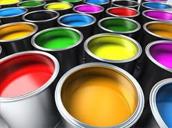 Professional Painter for Sale in North Bethesda, MD