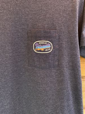 PATAGONIA POCKET TEE for Sale in Riverside, CA