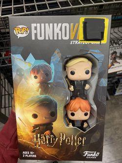 25$ funko pop for Sale in Miami,  FL