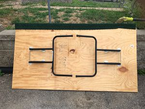 Table for Sale in Affton, MO