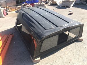 A.R.E camper shell for Sale in Las Vegas, NV