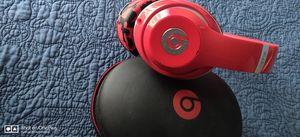 Beats studio for Sale in Dallas, TX