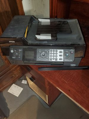 Printer for Sale in Emmaus, PA