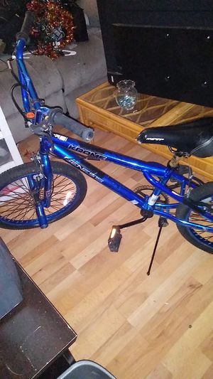 ****** asking $50.00 ****** for Sale in North Providence, RI