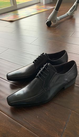 Aldo dress shoes for Sale in Clarksville, MD