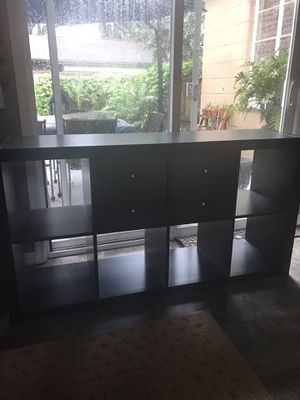 Tv stand for Sale in Sanford, FL