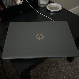 Hp Laptop for Sale in Henderson, NV
