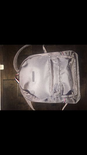 Tommy Hilfiger backpack for Sale in Torrance, CA