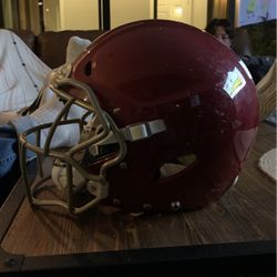 Vicis Helmet for Sale in Lake Forest,  CA