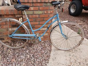 Antique Bike - Compact Ross for Sale in Phoenix, AZ