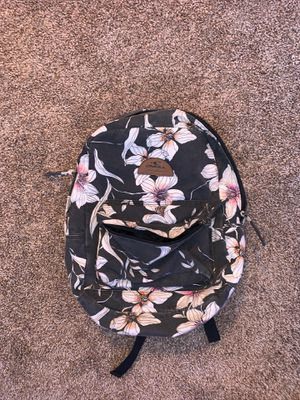 O'neill backpack for Sale in Sanger, CA