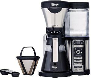 Ninja Coffee Bar Brewer CF 087 Specialty for Sale in Henderson, NV