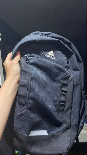 Very good adidas backpack for Sale in Missouri City, TX