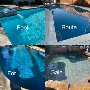 Pools For Sale for Sale in Rancho Cucamonga, CA