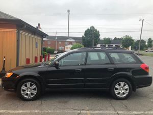 2005 Subaru Outback for Sale in Woodbridge, VA