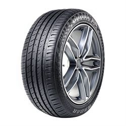 (4) Brand new Tires ♨️215/35/19♨️225/35/19♨️235/35/19♨️235/45/19♨️245/40/19♨️All season Tires on Special ♨️please message For Quotes!!!! for Sale in Clovis, CA