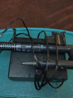 Top Fin 40 Power Filter for Sale in Oakland,  CA