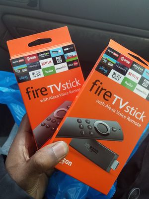 Fire Tv for Sale in Columbus, OH