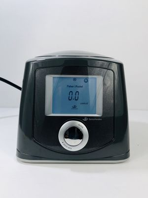 Fisher & Paykel SensAwake CPAP Machine for Sale in St. Louis, MO