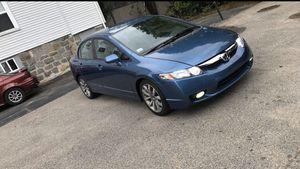 Honda civic 2011 for Sale in Boston, MA