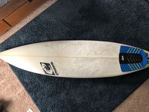 WRV Surfboard for Sale in Virginia Beach, VA