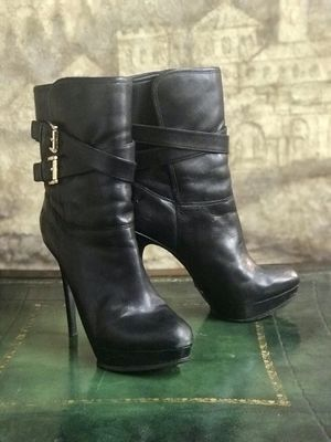 Michael Kors Booties for Sale in Piedmont, SC