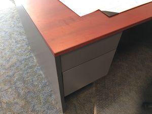 Office furniture for Sale in West Deptford, NJ