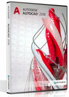 AutoCAD For Mac and Windows 2018 for Sale in Miami, FL