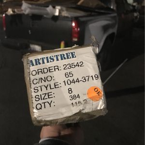Artistree for Sale in Los Angeles, CA