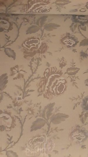 Sofa for Sale in Woodruff, SC