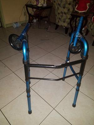 New adult Walker for Sale in Pompano Beach, FL