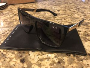Quay sunglasses for Sale in West Hollywood, CA
