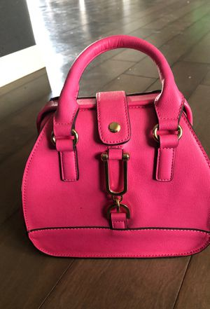 Charming Charlie Purse for Sale in Arvada, CO