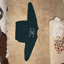 small sweatshirt for Sale in Springfield,  VA