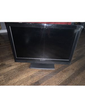 TV for Sale in Temple Hills, MD